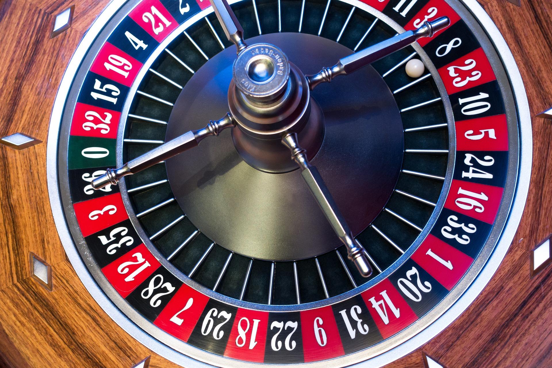 roulette-1003120_1920
