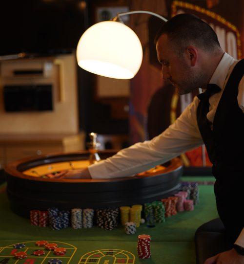 gta 5 casino heist anteile an spieler
