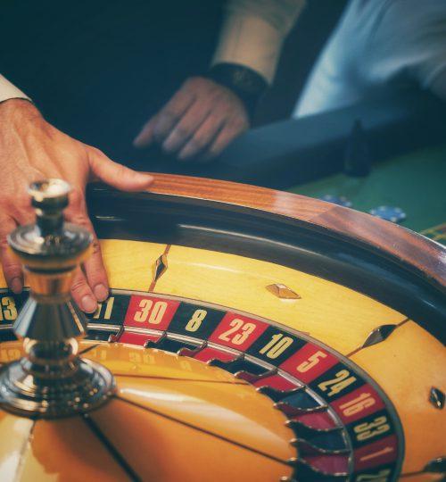lottogewinn steuern nach einem jahr