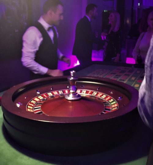 Casino Events Mobile Deutschland