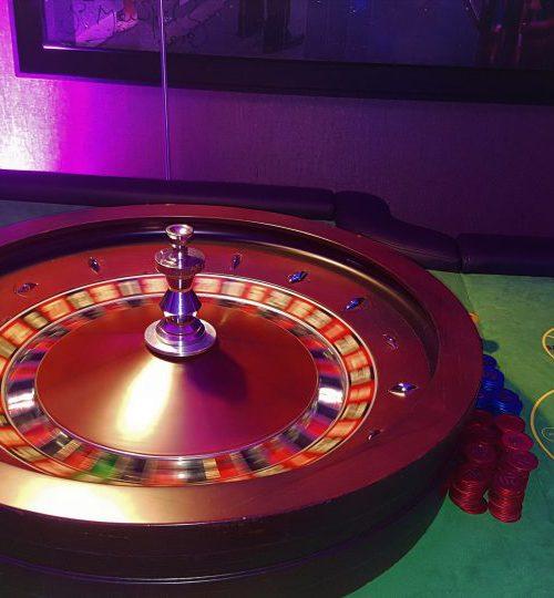 Roulette (7)