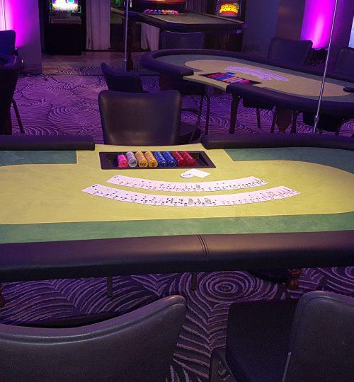 poker (11)