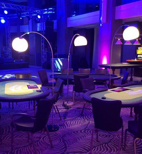 poker (12)