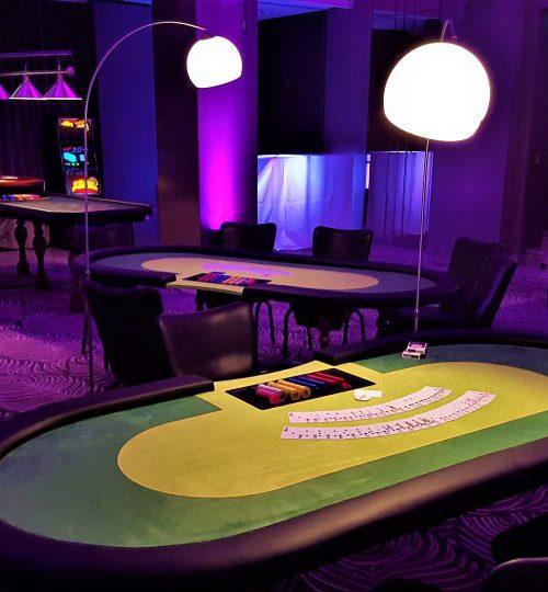 poker (3)