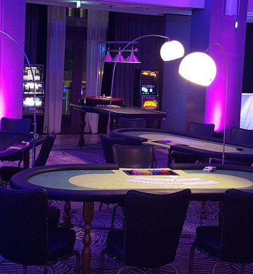 poker (8)
